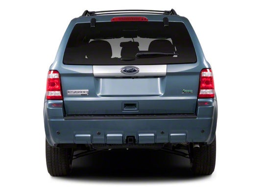 Awesome 2012 Ford Escape Xlt Uwap Interior Chair Design Uwaporg