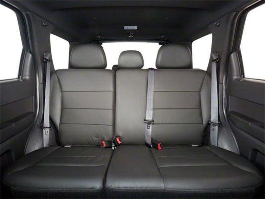 Excellent 2012 Ford Escape Xlt Uwap Interior Chair Design Uwaporg