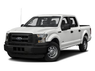 Ford Dealers In Ct >> Ford Vehicle Inventory Milford Ford Dealer In Milford Ct New And